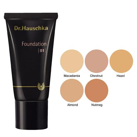 dr-hauschka-foundation-1-oz-3.gif
